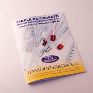 Termoalcoolmetre
