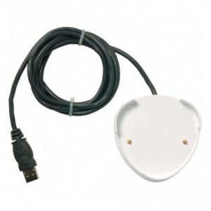 Thermadata Logger-LCD cu...