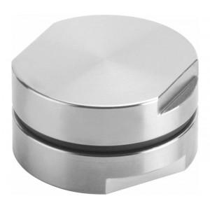 Steril Disk