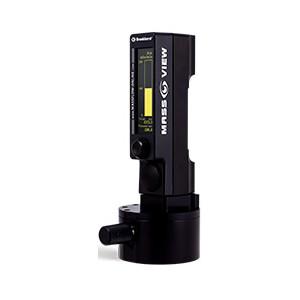 Controler Digital MASS-VIEW
