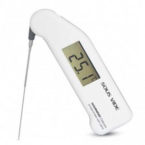 Termometru Termapen  cu...