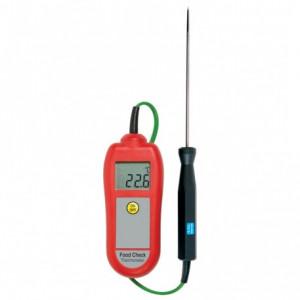 Termometru Food Check