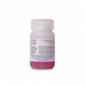 Solutie Tampon de pH