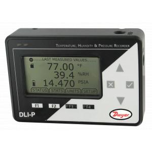 Software DL700