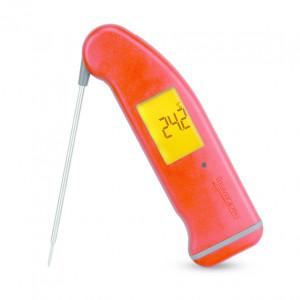 Termometru Thermapen