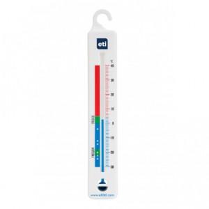 Termometru pentru Frigider