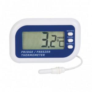 Termometru frigider/congelator