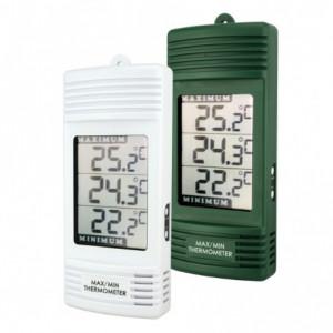 Termometru digital min/max