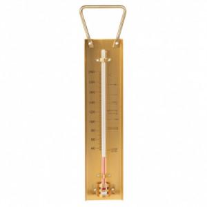 Termometru pentru Dulceata...