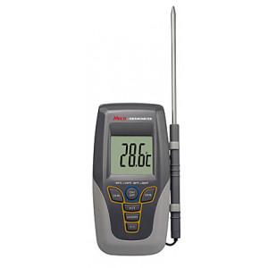Termometru Digital cu Fir...